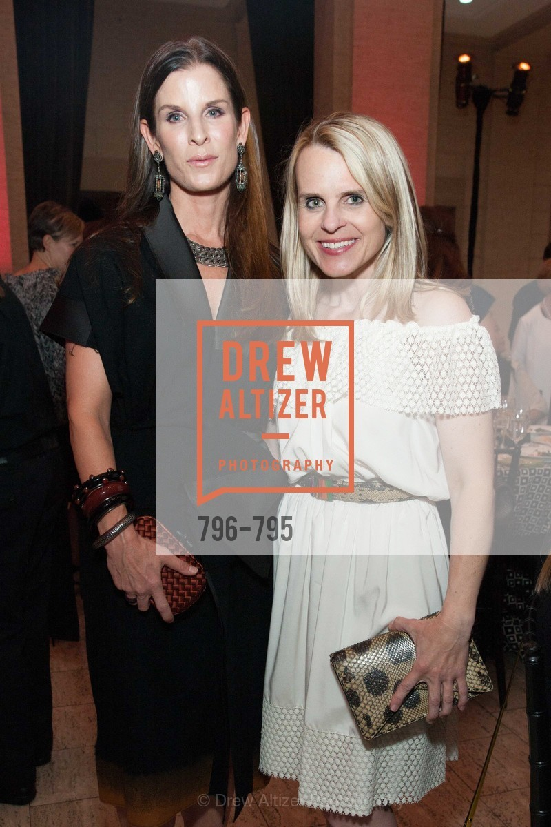 Leslie Podell, Jane Mudge, COMPASS FAMILY SERVICES Annual Spring Benefit:  Every Family Needs A Home, US, April 22nd, 2015,Drew Altizer, Drew Altizer Photography, full-service agency, private events, San Francisco photographer, photographer california