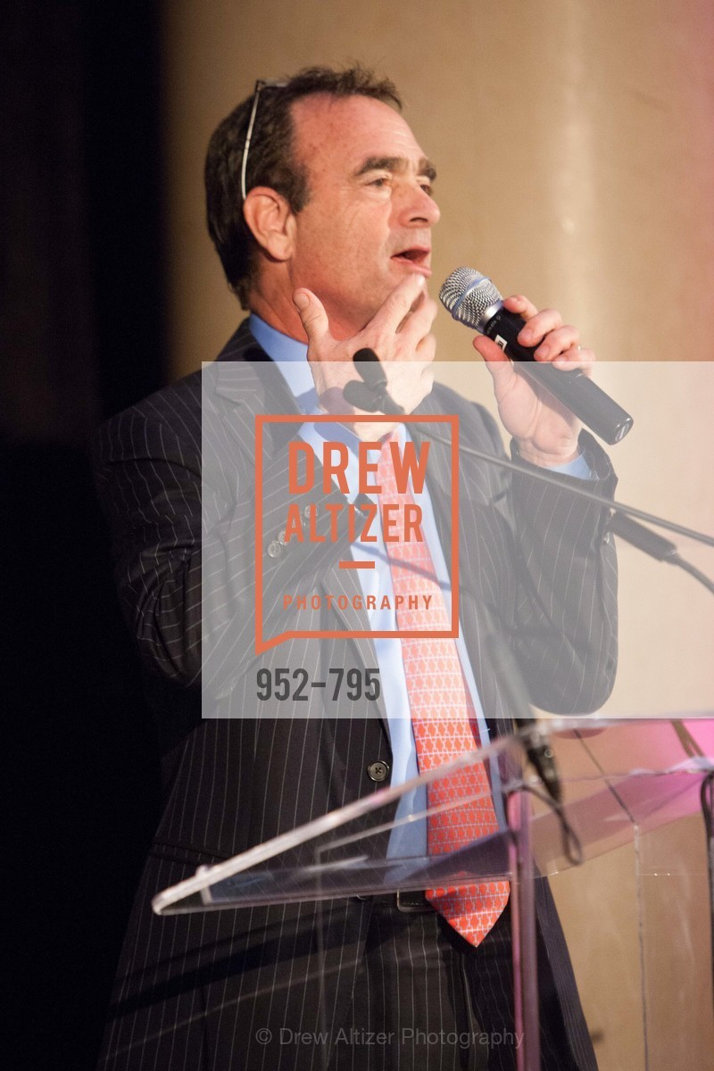 Steven Dinkelspiel, COMPASS FAMILY SERVICES Annual Spring Benefit:  Every Family Needs A Home, US, April 23rd, 2015,Drew Altizer, Drew Altizer Photography, full-service agency, private events, San Francisco photographer, photographer california