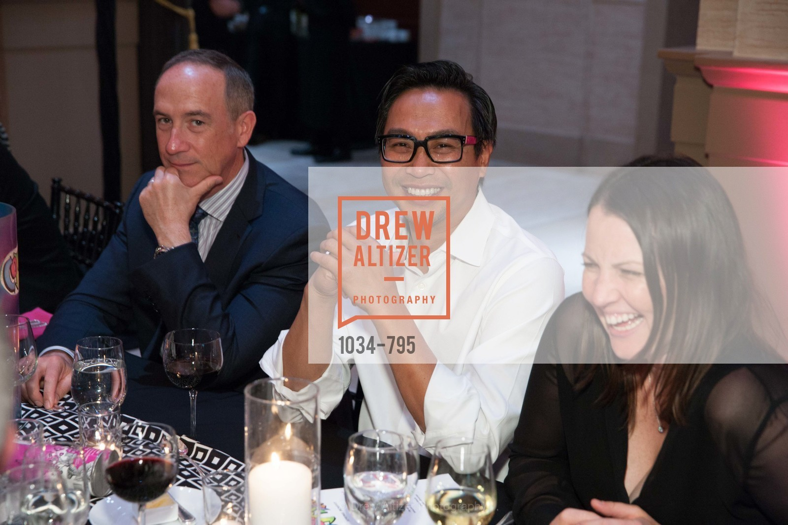 Tang Nguyen, COMPASS FAMILY SERVICES Annual Spring Benefit:  Every Family Needs A Home, US, April 23rd, 2015,Drew Altizer, Drew Altizer Photography, full-service agency, private events, San Francisco photographer, photographer california