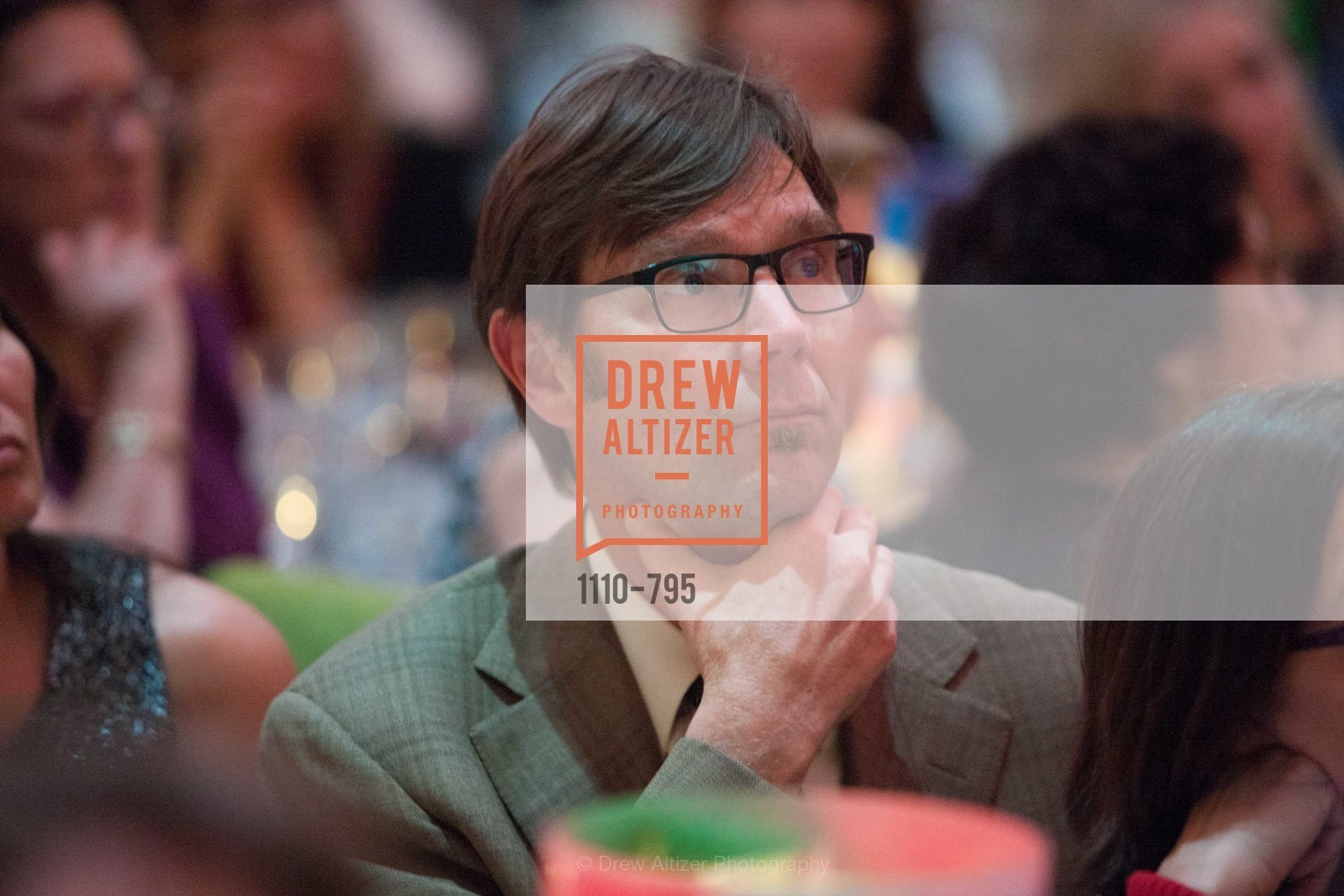 Top Picks, COMPASS FAMILY SERVICES Annual Spring Benefit:  Every Family Needs A Home, April 23rd, 2015, Photo,Drew Altizer, Drew Altizer Photography, full-service agency, private events, San Francisco photographer, photographer california