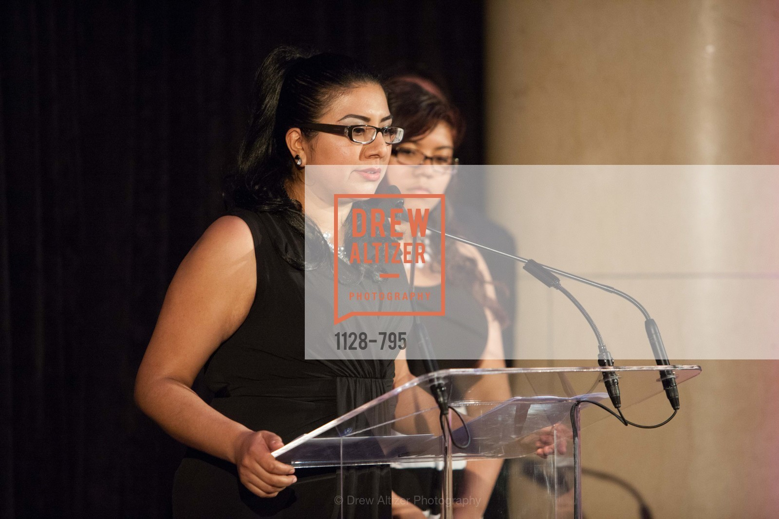 Berta Morales, COMPASS FAMILY SERVICES Annual Spring Benefit:  Every Family Needs A Home, US, April 23rd, 2015,Drew Altizer, Drew Altizer Photography, full-service agency, private events, San Francisco photographer, photographer california