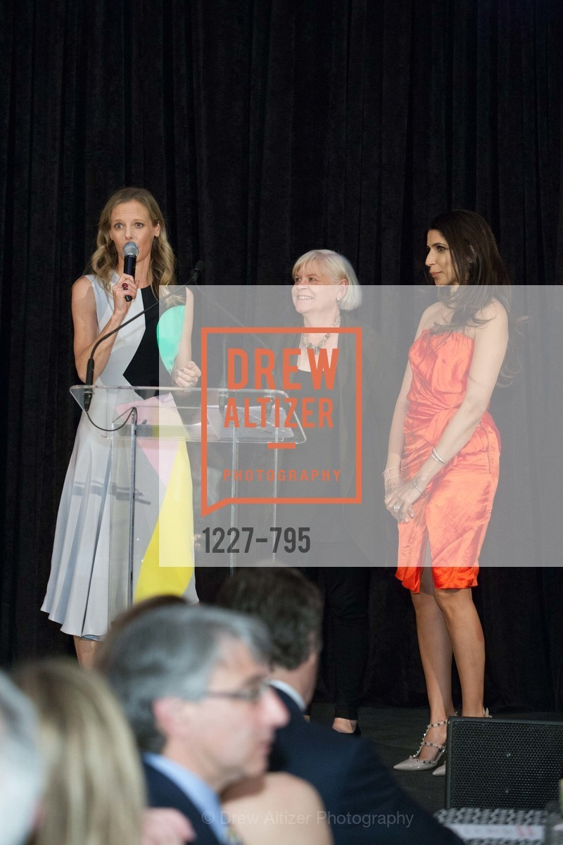 Katie Traina, Sobia Shaikh, COMPASS FAMILY SERVICES Annual Spring Benefit:  Every Family Needs A Home, US, April 22nd, 2015,Drew Altizer, Drew Altizer Photography, full-service agency, private events, San Francisco photographer, photographer california