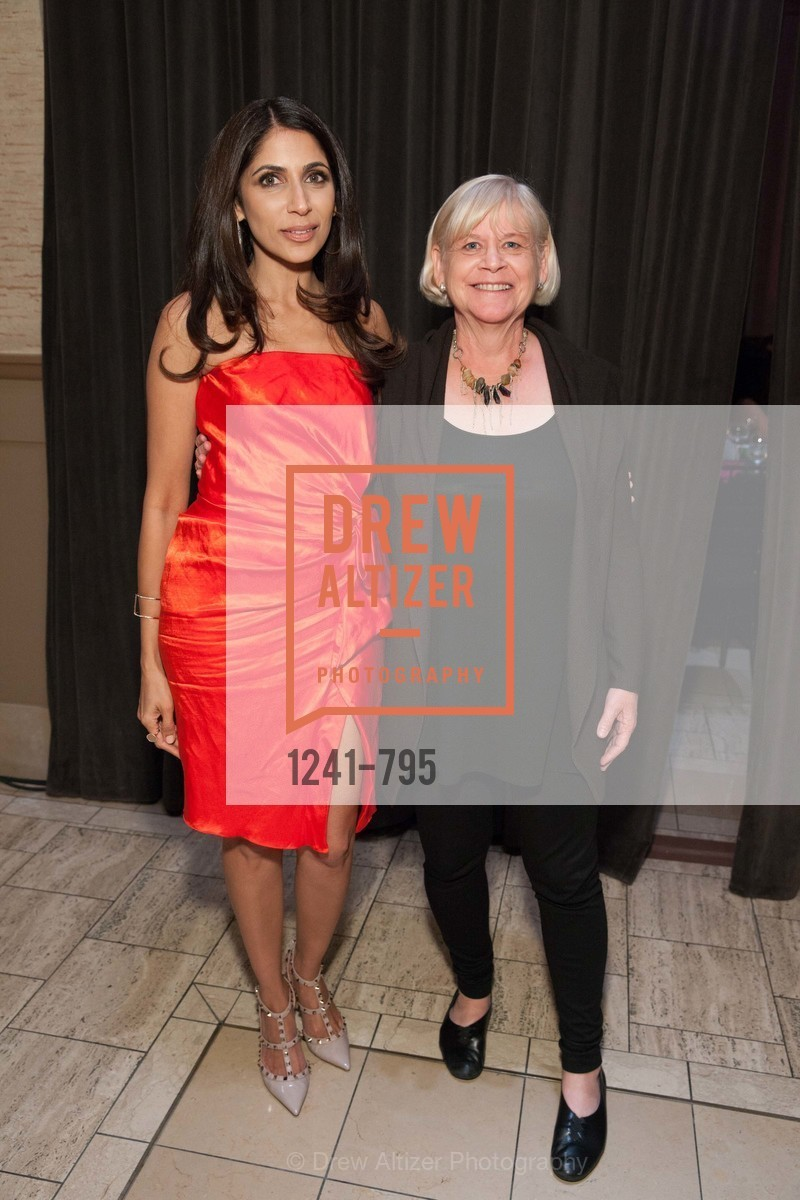 Sobia Shaikh, COMPASS FAMILY SERVICES Annual Spring Benefit:  Every Family Needs A Home, US, April 23rd, 2015,Drew Altizer, Drew Altizer Photography, full-service agency, private events, San Francisco photographer, photographer california