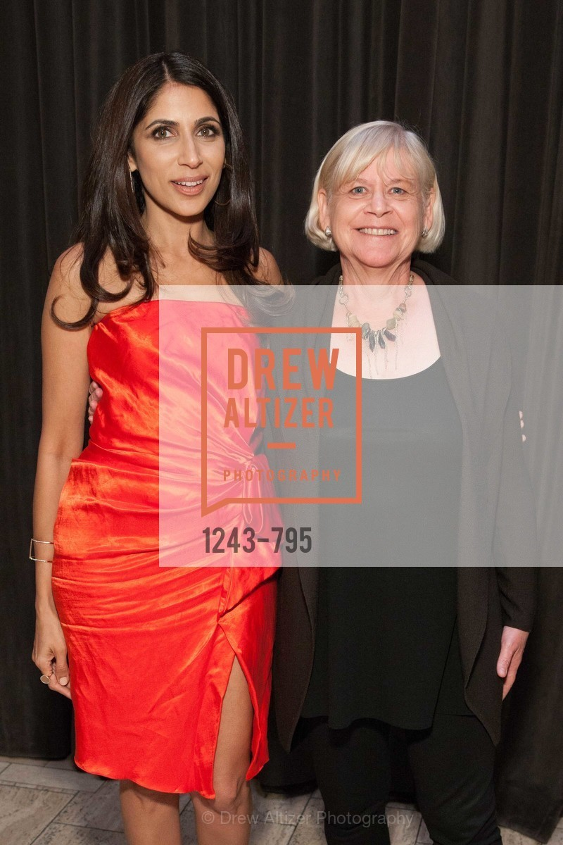 Sobia Shaikh, COMPASS FAMILY SERVICES Annual Spring Benefit:  Every Family Needs A Home, US, April 22nd, 2015,Drew Altizer, Drew Altizer Photography, full-service agency, private events, San Francisco photographer, photographer california