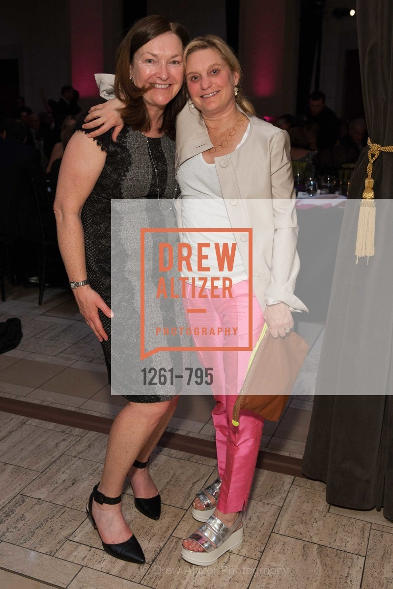 Anne Parish, Jessica Galloway, COMPASS FAMILY SERVICES Annual Spring Benefit:  Every Family Needs A Home, US, April 23rd, 2015,Drew Altizer, Drew Altizer Photography, full-service event agency, private events, San Francisco photographer, photographer California