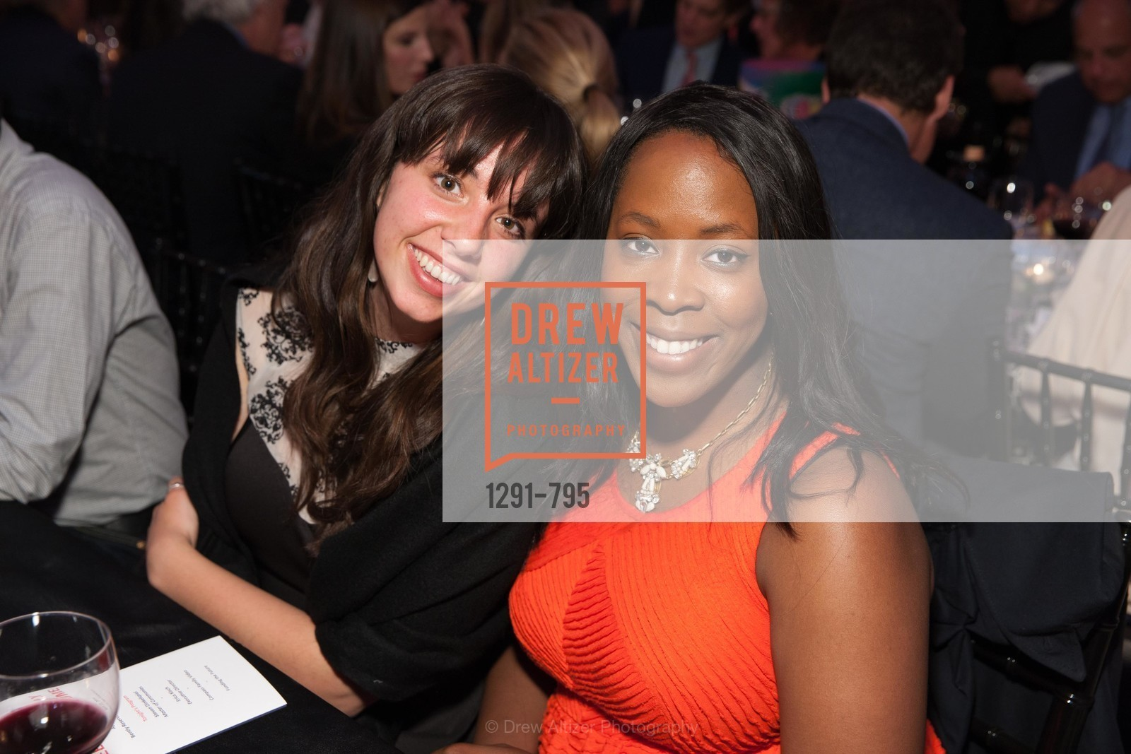Emily Fredrickson, Jire Baddmosi, COMPASS FAMILY SERVICES Annual Spring Benefit:  Every Family Needs A Home, US, April 22nd, 2015,Drew Altizer, Drew Altizer Photography, full-service agency, private events, San Francisco photographer, photographer california