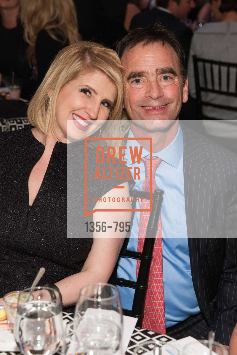 Roberta Economidis, Steven Dinkelspiel, COMPASS FAMILY SERVICES Annual Spring Benefit:  Every Family Needs A Home, US, April 23rd, 2015,Drew Altizer, Drew Altizer Photography, full-service agency, private events, San Francisco photographer, photographer california