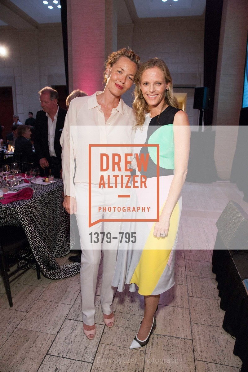 Connie Nielsen, Katie Traina, COMPASS FAMILY SERVICES Annual Spring Benefit:  Every Family Needs A Home, US, April 22nd, 2015,Drew Altizer, Drew Altizer Photography, full-service agency, private events, San Francisco photographer, photographer california
