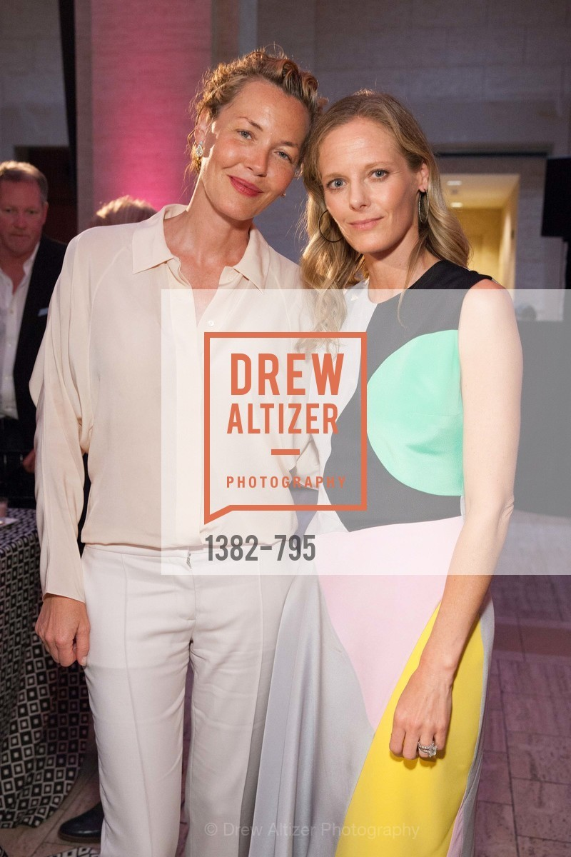 Connie Nielsen, Katie Traina, COMPASS FAMILY SERVICES Annual Spring Benefit:  Every Family Needs A Home, US, April 23rd, 2015,Drew Altizer, Drew Altizer Photography, full-service agency, private events, San Francisco photographer, photographer california