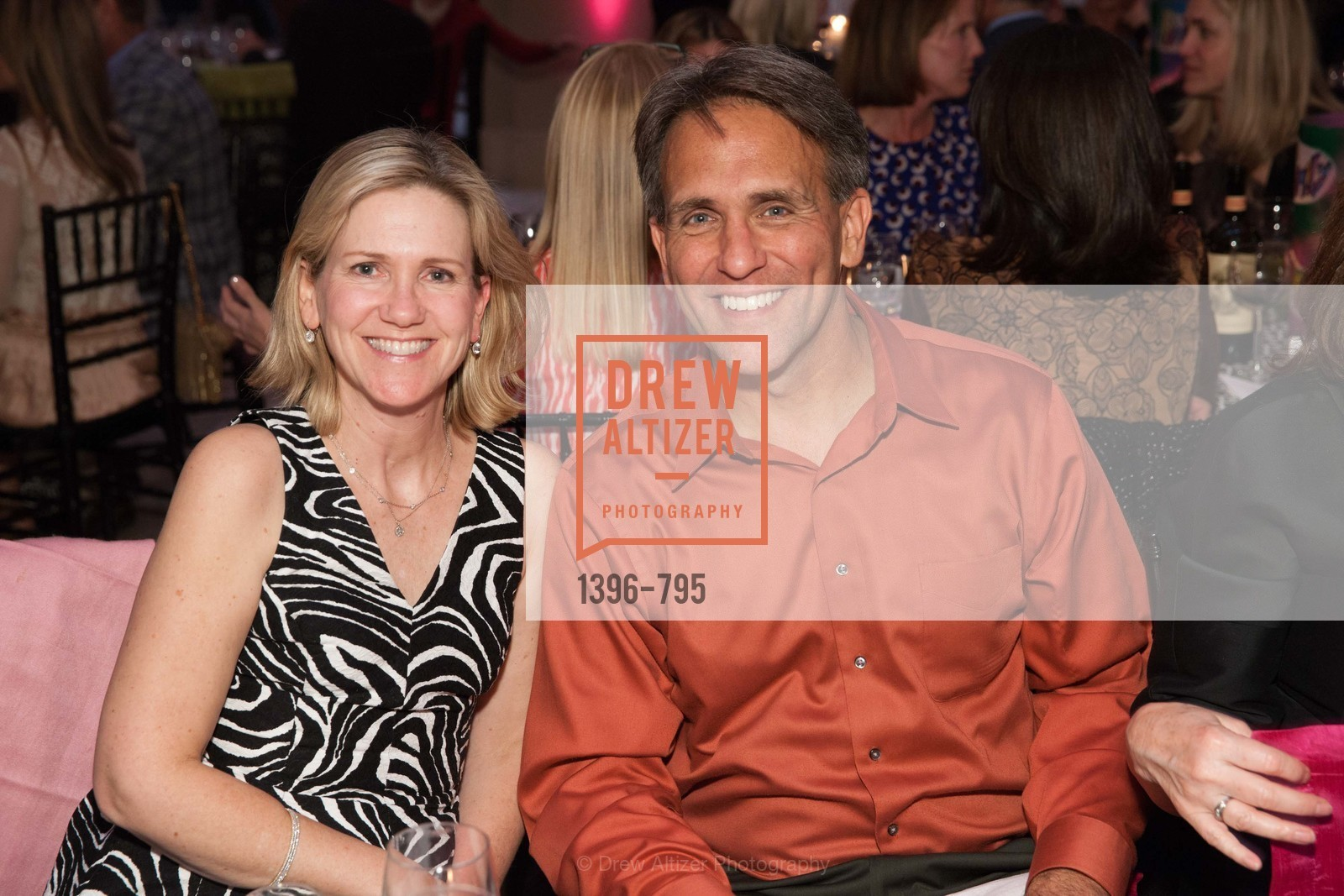 Top Picks, COMPASS FAMILY SERVICES Annual Spring Benefit:  Every Family Needs A Home, April 22nd, 2015, Photo,Drew Altizer, Drew Altizer Photography, full-service agency, private events, San Francisco photographer, photographer california