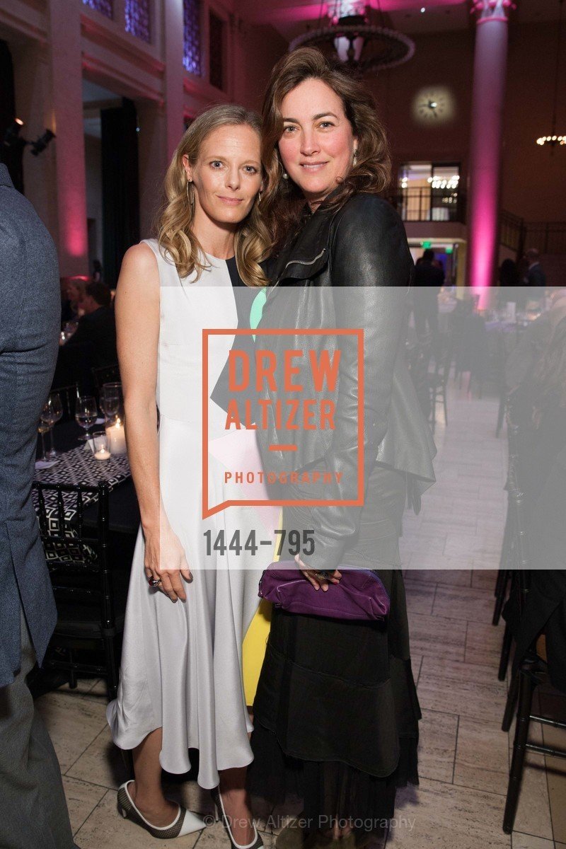 Katie Traina, Alexis Traina, COMPASS FAMILY SERVICES Annual Spring Benefit:  Every Family Needs A Home, US, April 23rd, 2015,Drew Altizer, Drew Altizer Photography, full-service agency, private events, San Francisco photographer, photographer california