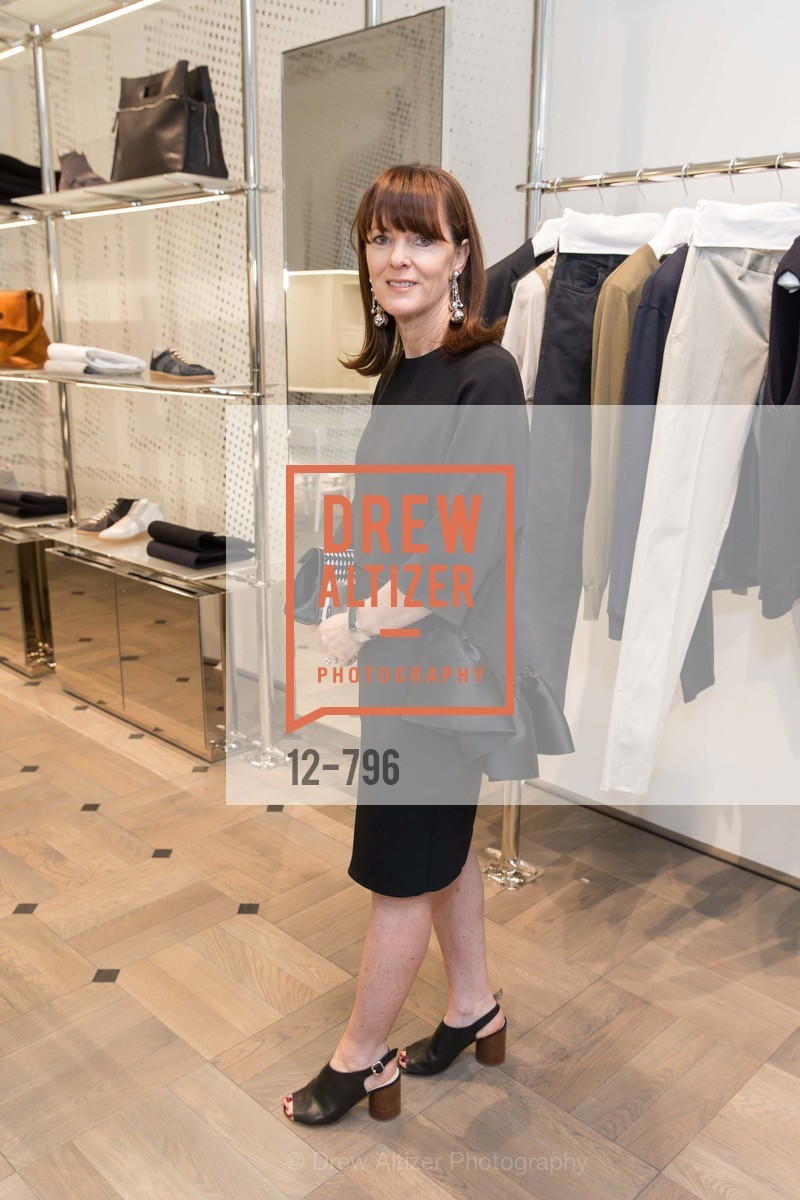 Allison Speer, MAISON MARGIELA San Francisco Boutique Grand Opening Event, US, April 24th, 2015,Drew Altizer, Drew Altizer Photography, full-service agency, private events, San Francisco photographer, photographer california