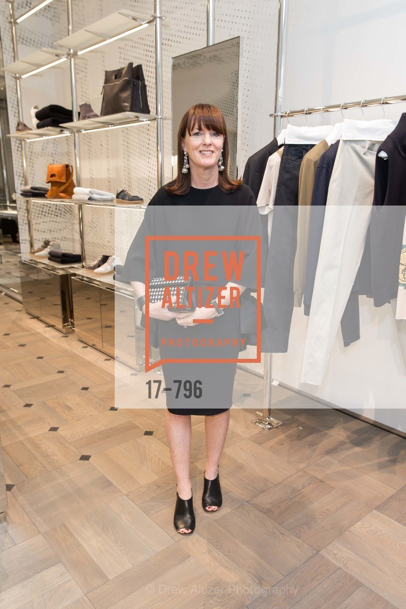 Allison Speer, MAISON MARGIELA San Francisco Boutique Grand Opening Event, US, April 23rd, 2015,Drew Altizer, Drew Altizer Photography, full-service agency, private events, San Francisco photographer, photographer california
