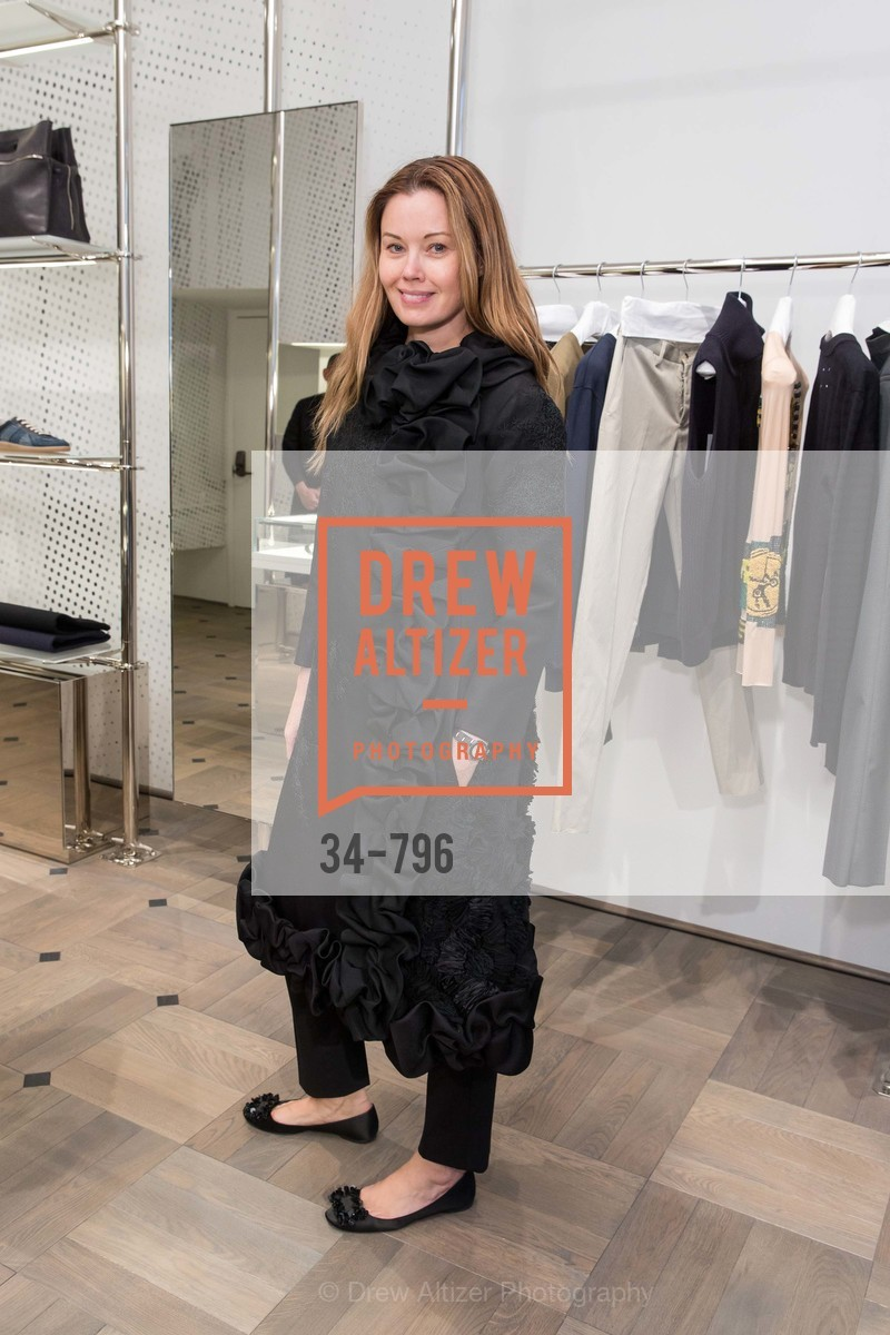 Tatiana Sorokko, MAISON MARGIELA San Francisco Boutique Grand Opening Event, US, April 24th, 2015,Drew Altizer, Drew Altizer Photography, full-service agency, private events, San Francisco photographer, photographer california