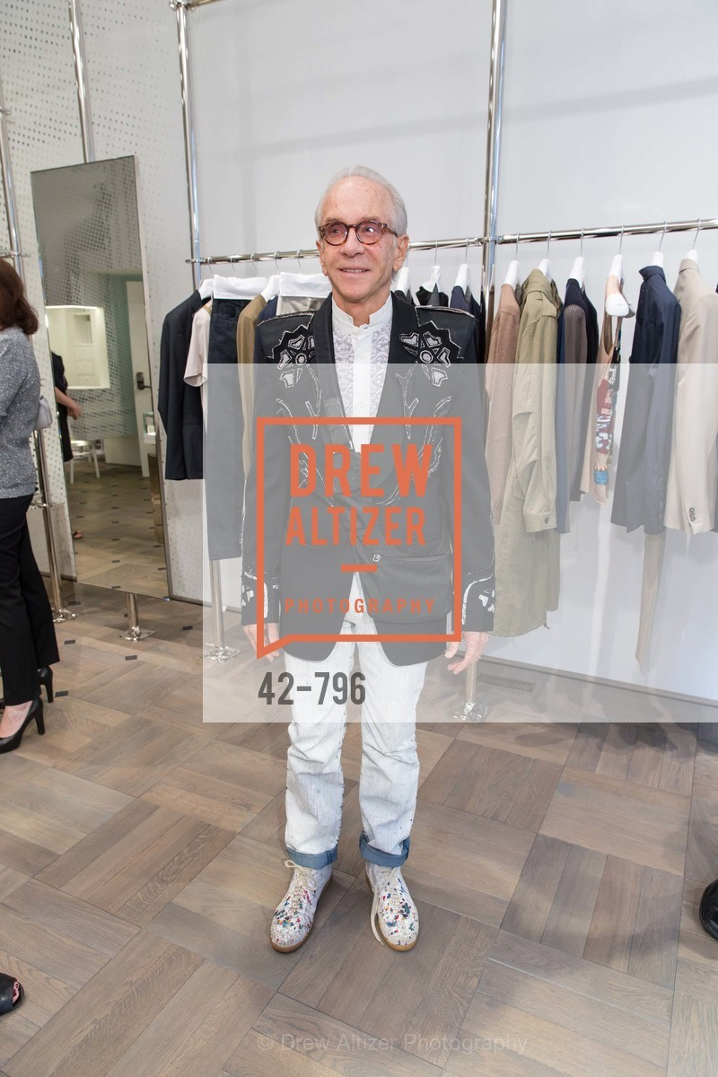 Norman Stone, MAISON MARGIELA San Francisco Boutique Grand Opening Event, US, April 23rd, 2015,Drew Altizer, Drew Altizer Photography, full-service agency, private events, San Francisco photographer, photographer california