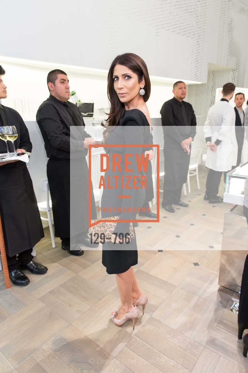 Sobia Shaikh, MAISON MARGIELA San Francisco Boutique Grand Opening Event, US, April 23rd, 2015,Drew Altizer, Drew Altizer Photography, full-service agency, private events, San Francisco photographer, photographer california