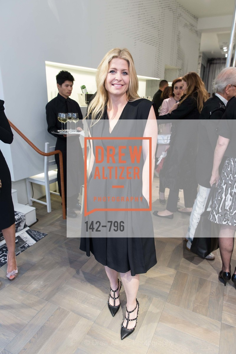 Jenna Hunt, MAISON MARGIELA San Francisco Boutique Grand Opening Event, US, April 24th, 2015,Drew Altizer, Drew Altizer Photography, full-service agency, private events, San Francisco photographer, photographer california
