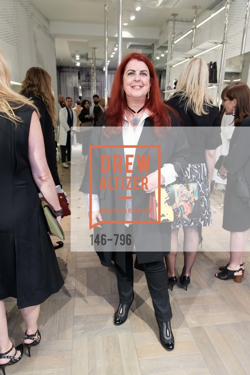 Pamela Zaniewski, MAISON MARGIELA San Francisco Boutique Grand Opening Event, US, April 23rd, 2015,Drew Altizer, Drew Altizer Photography, full-service agency, private events, San Francisco photographer, photographer california