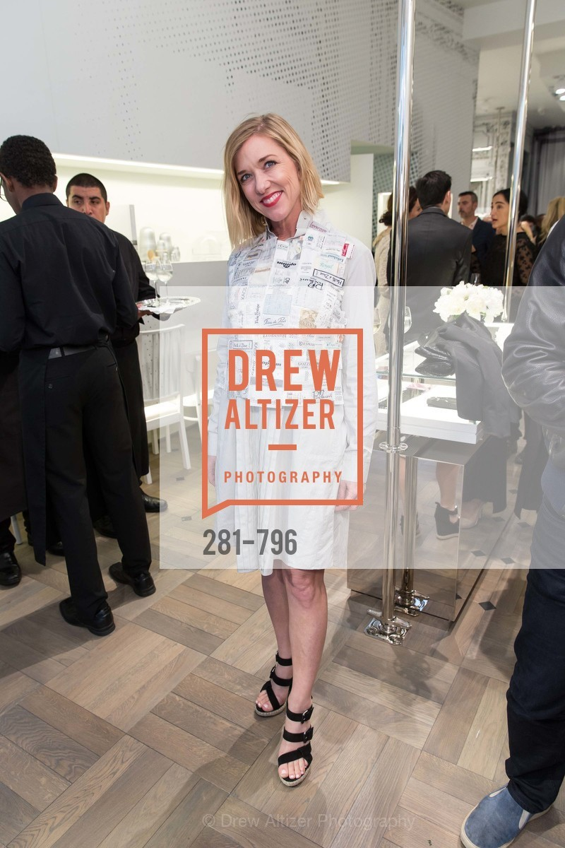 Lara Deam, MAISON MARGIELA San Francisco Boutique Grand Opening Event, US, April 24th, 2015,Drew Altizer, Drew Altizer Photography, full-service agency, private events, San Francisco photographer, photographer california