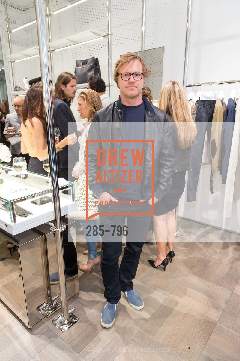 Rico Zorkendorfer, MAISON MARGIELA San Francisco Boutique Grand Opening Event, US, April 23rd, 2015,Drew Altizer, Drew Altizer Photography, full-service agency, private events, San Francisco photographer, photographer california