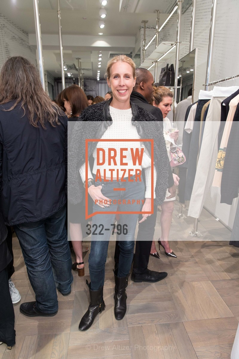 Lauren Goodman, MAISON MARGIELA San Francisco Boutique Grand Opening Event, US, April 24th, 2015,Drew Altizer, Drew Altizer Photography, full-service event agency, private events, San Francisco photographer, photographer California