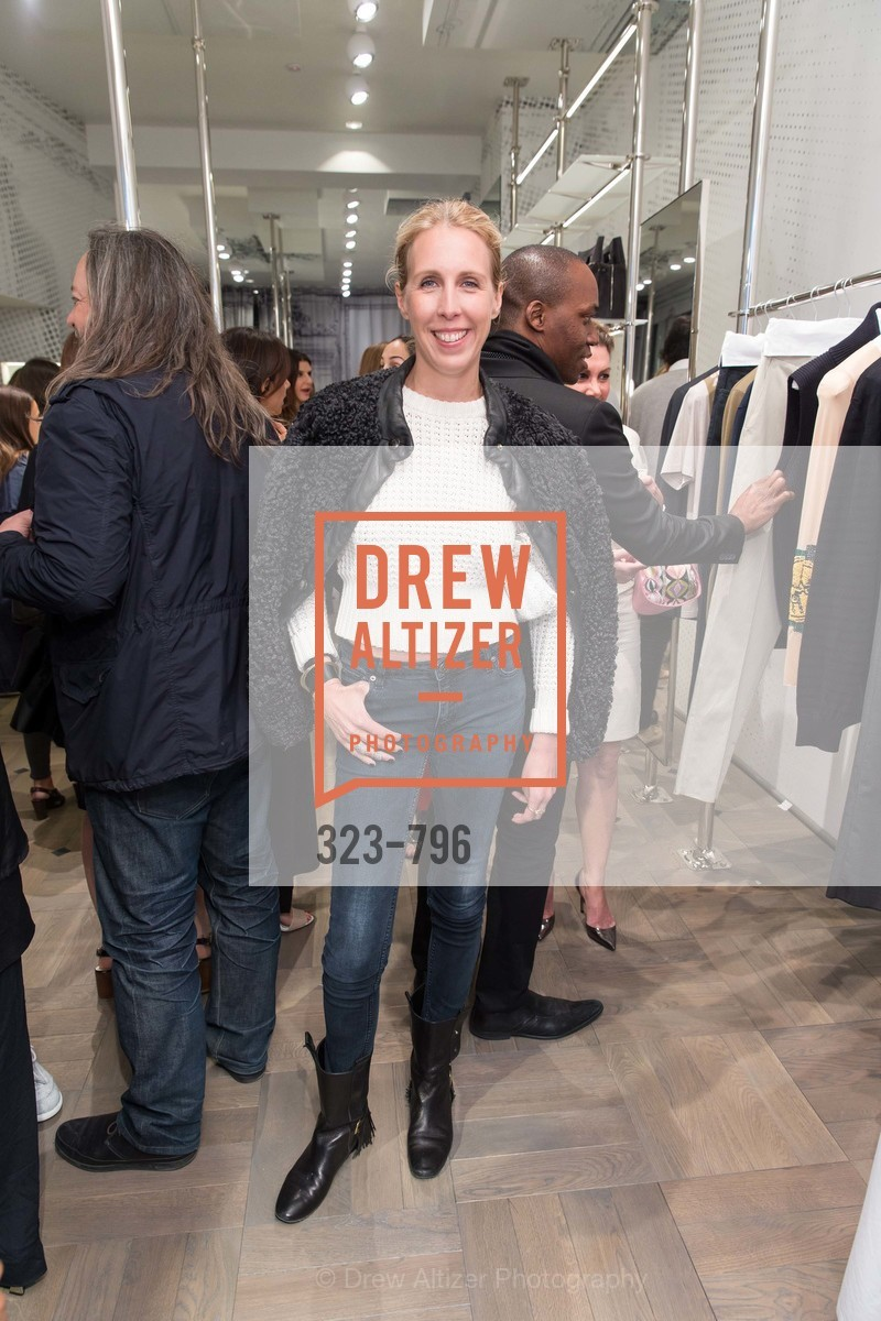 Lauren Goodman, MAISON MARGIELA San Francisco Boutique Grand Opening Event, US, April 23rd, 2015,Drew Altizer, Drew Altizer Photography, full-service agency, private events, San Francisco photographer, photographer california