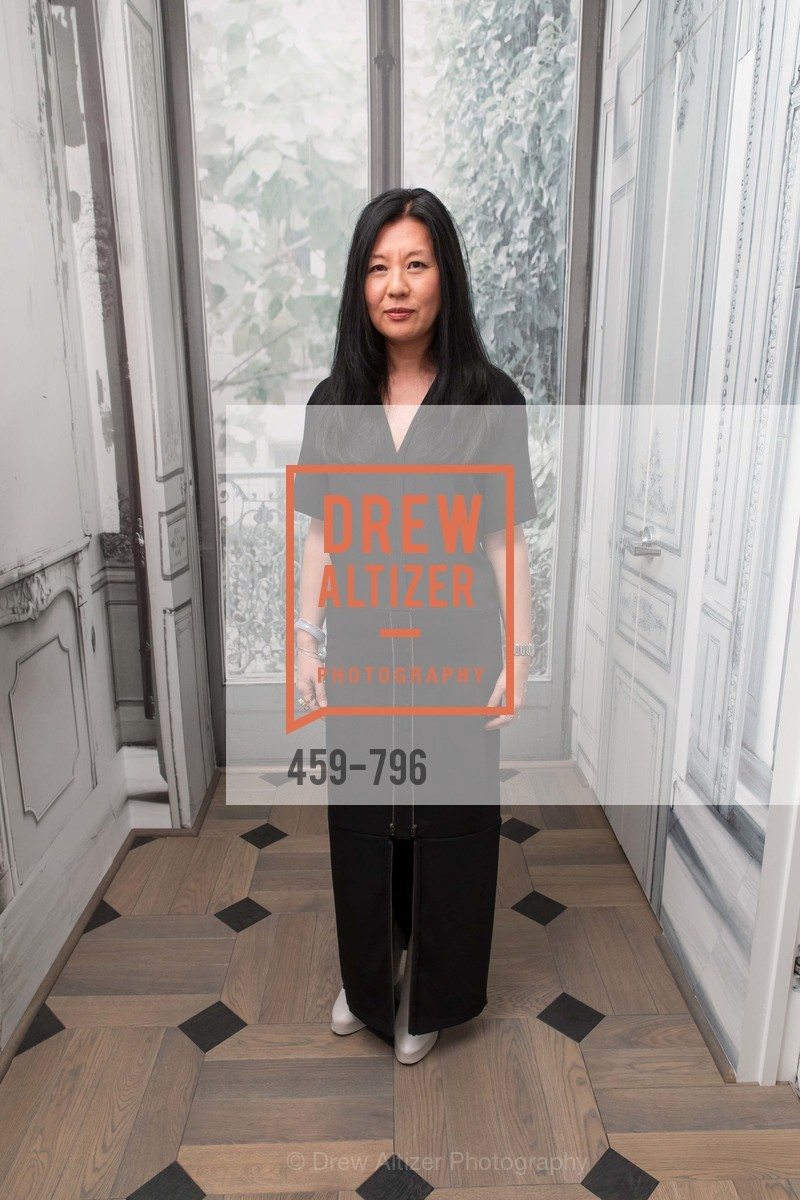Michelle Min, MAISON MARGIELA San Francisco Boutique Grand Opening Event, US, April 24th, 2015,Drew Altizer, Drew Altizer Photography, full-service event agency, private events, San Francisco photographer, photographer California