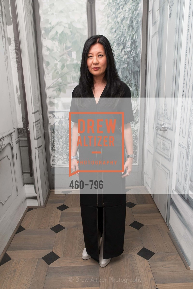 Michelle Min, MAISON MARGIELA San Francisco Boutique Grand Opening Event, US, April 24th, 2015,Drew Altizer, Drew Altizer Photography, full-service agency, private events, San Francisco photographer, photographer california