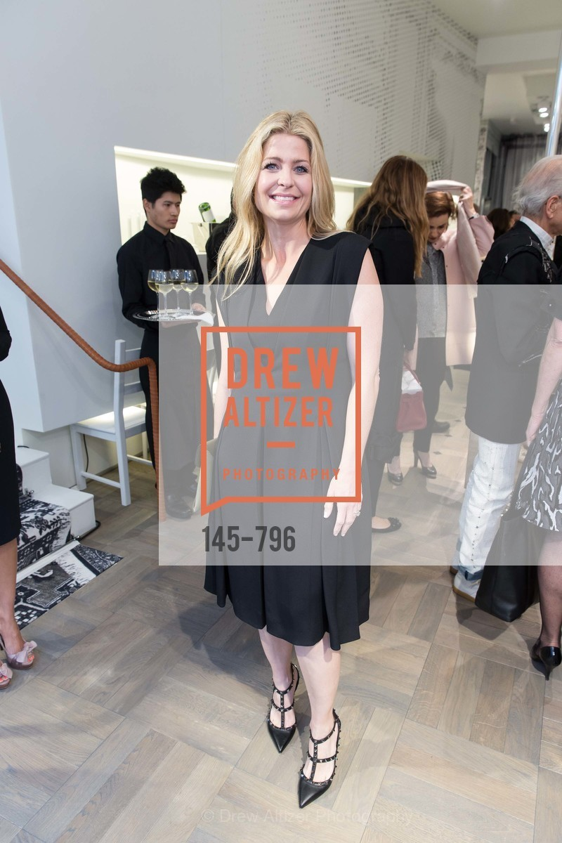 Jenna Hunt, MAISON MARGIELA San Francisco Boutique Grand Opening Event, US, April 23rd, 2015,Drew Altizer, Drew Altizer Photography, full-service agency, private events, San Francisco photographer, photographer california