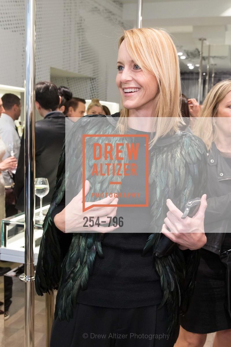 Kristen Evans, MAISON MARGIELA San Francisco Boutique Grand Opening Event, US, April 23rd, 2015,Drew Altizer, Drew Altizer Photography, full-service agency, private events, San Francisco photographer, photographer california