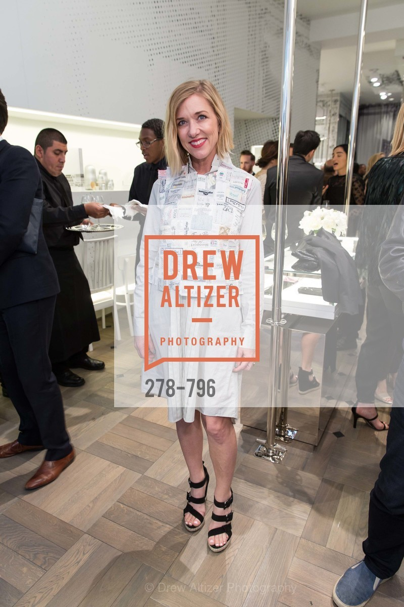 Lara Deam, MAISON MARGIELA San Francisco Boutique Grand Opening Event, US, April 23rd, 2015,Drew Altizer, Drew Altizer Photography, full-service agency, private events, San Francisco photographer, photographer california