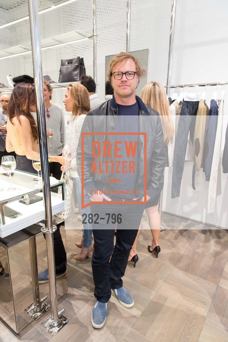 Rico Zorkendorfer, MAISON MARGIELA San Francisco Boutique Grand Opening Event, US, April 24th, 2015,Drew Altizer, Drew Altizer Photography, full-service agency, private events, San Francisco photographer, photographer california
