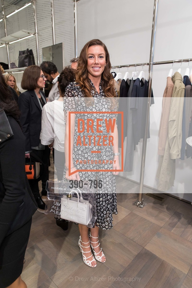 Sarah Somberg, MAISON MARGIELA San Francisco Boutique Grand Opening Event, US, April 24th, 2015,Drew Altizer, Drew Altizer Photography, full-service agency, private events, San Francisco photographer, photographer california