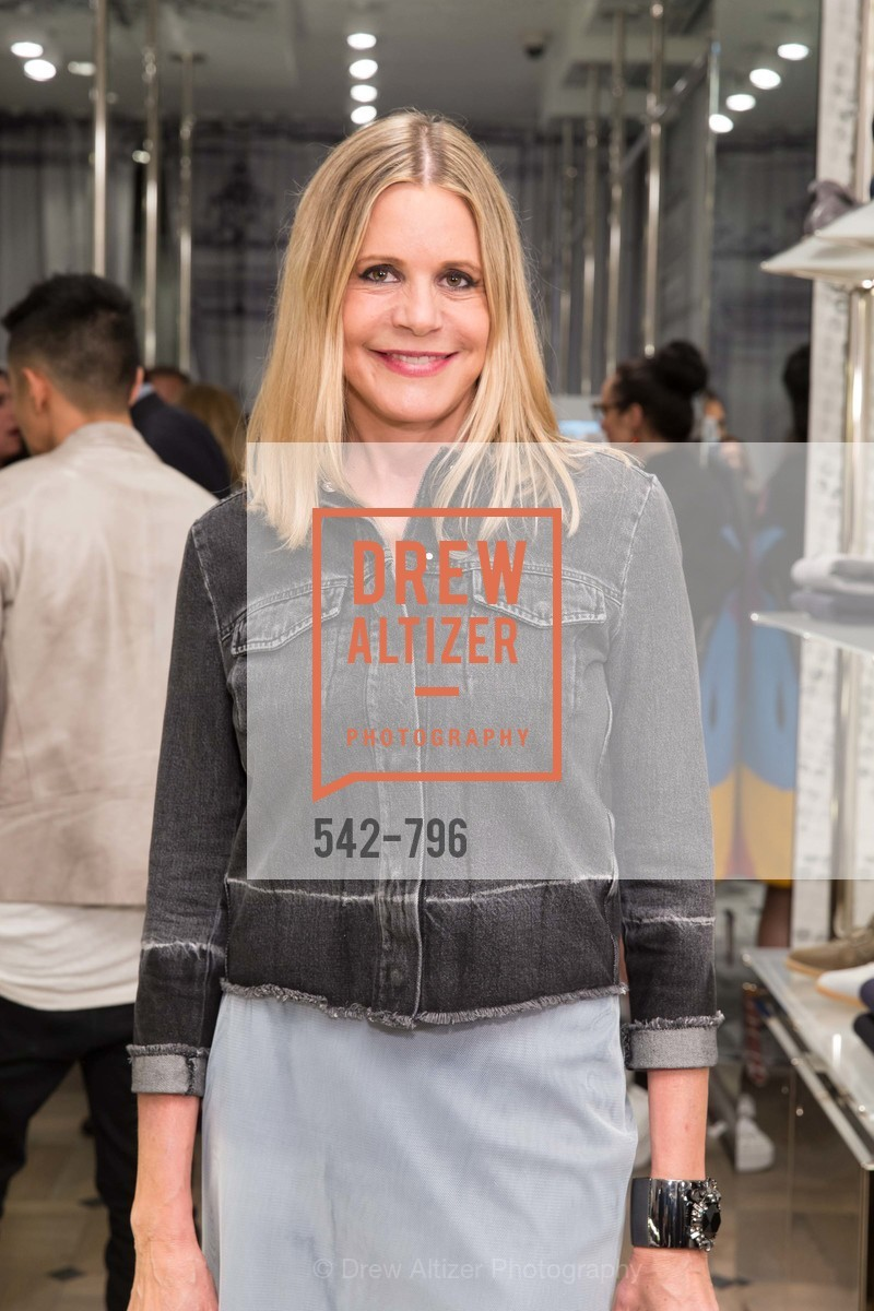 Mary Beth Shimmon, MAISON MARGIELA San Francisco Boutique Grand Opening Event, US, April 23rd, 2015,Drew Altizer, Drew Altizer Photography, full-service agency, private events, San Francisco photographer, photographer california