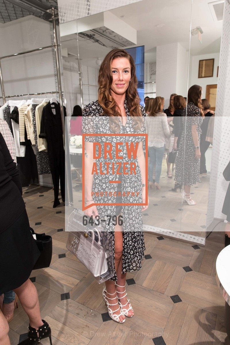 Sarah Somberg, MAISON MARGIELA San Francisco Boutique Grand Opening Event, US, April 23rd, 2015,Drew Altizer, Drew Altizer Photography, full-service agency, private events, San Francisco photographer, photographer california