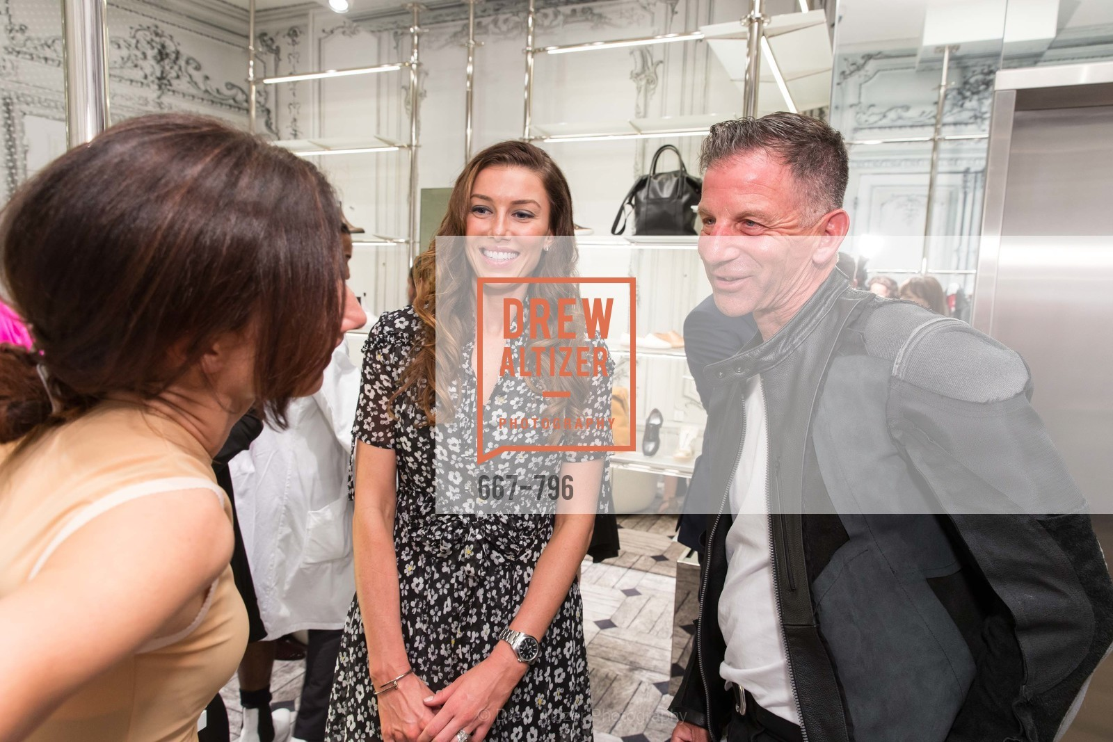Sarah Somberg, Brad Somberg, MAISON MARGIELA San Francisco Boutique Grand Opening Event, US, April 24th, 2015,Drew Altizer, Drew Altizer Photography, full-service agency, private events, San Francisco photographer, photographer california