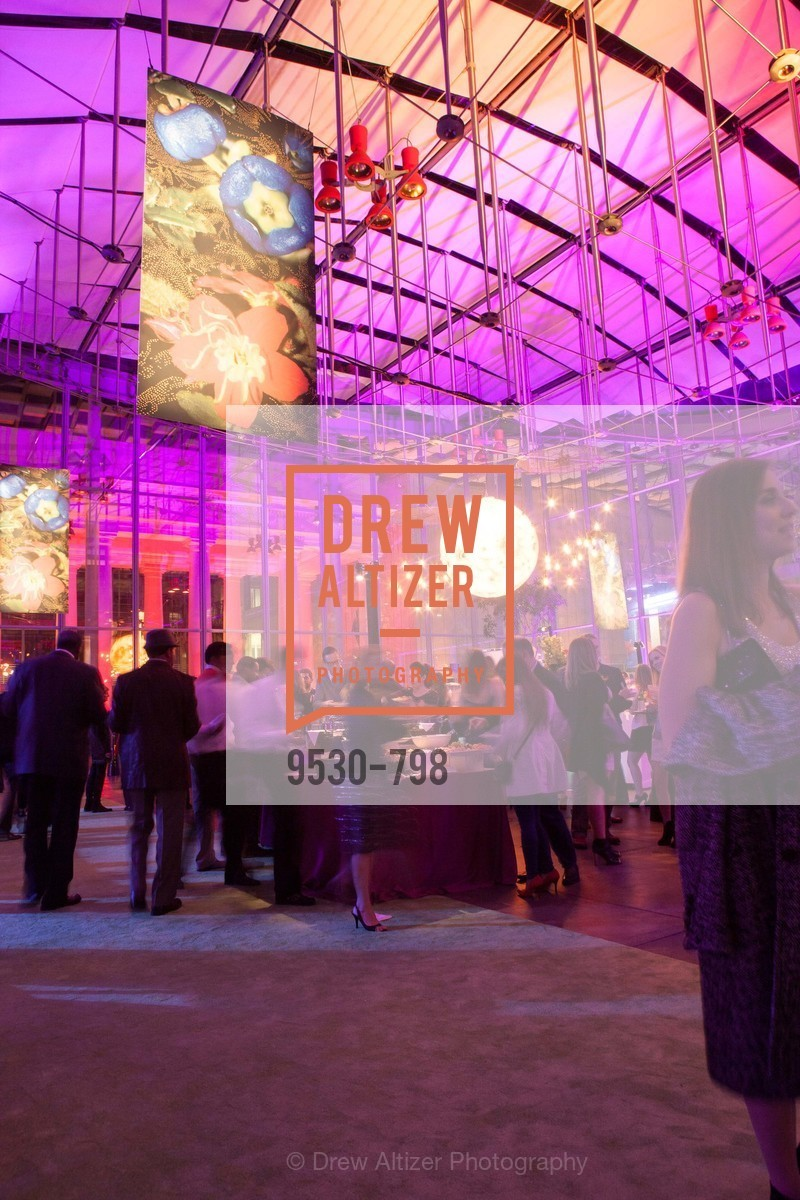 Atmosphere, CALIFORNIA ACADEMY OF SCIENCES - Big Bang Gala 2015, US, April 24th, 2015,Drew Altizer, Drew Altizer Photography, full-service agency, private events, San Francisco photographer, photographer california