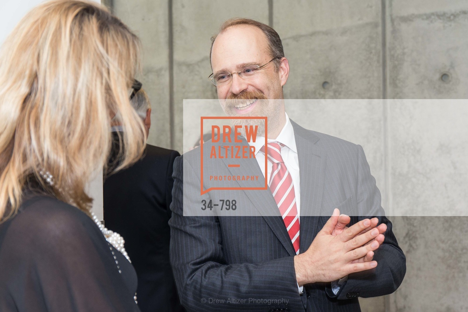 Adam Messinger, CALIFORNIA ACADEMY OF SCIENCES - Big Bang Gala 2015, US, April 24th, 2015,Drew Altizer, Drew Altizer Photography, full-service agency, private events, San Francisco photographer, photographer california