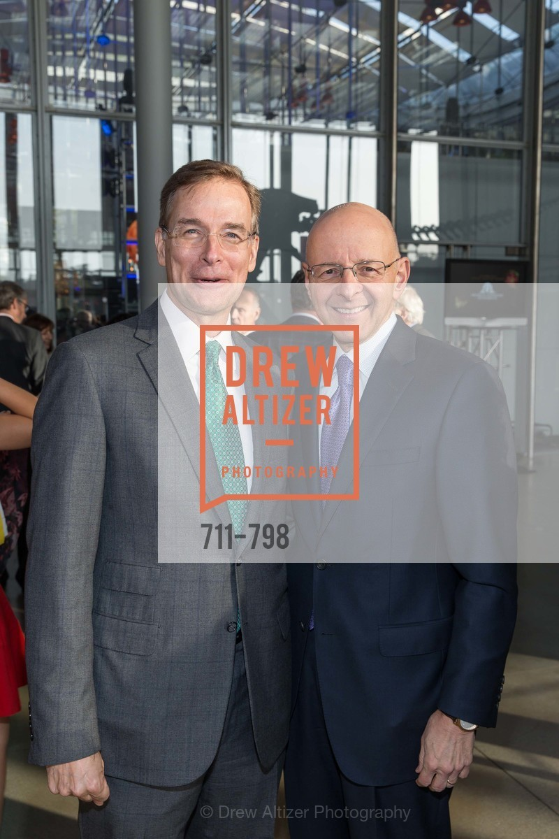 John Atwater, Jerome Vascallero, CALIFORNIA ACADEMY OF SCIENCES - Big Bang Gala 2015, US, April 23rd, 2015,Drew Altizer, Drew Altizer Photography, full-service agency, private events, San Francisco photographer, photographer california