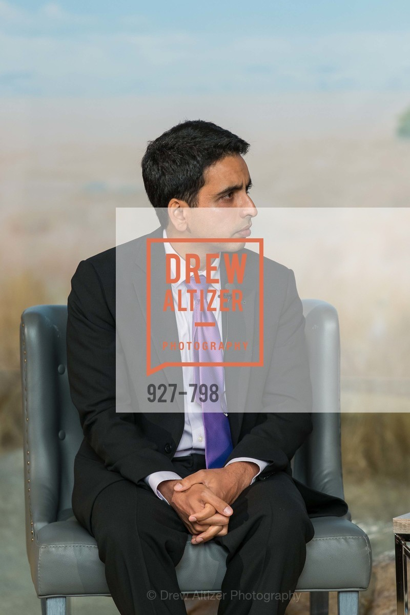 Sal Khan, CALIFORNIA ACADEMY OF SCIENCES - Big Bang Gala 2015, US, April 23rd, 2015,Drew Altizer, Drew Altizer Photography, full-service agency, private events, San Francisco photographer, photographer california