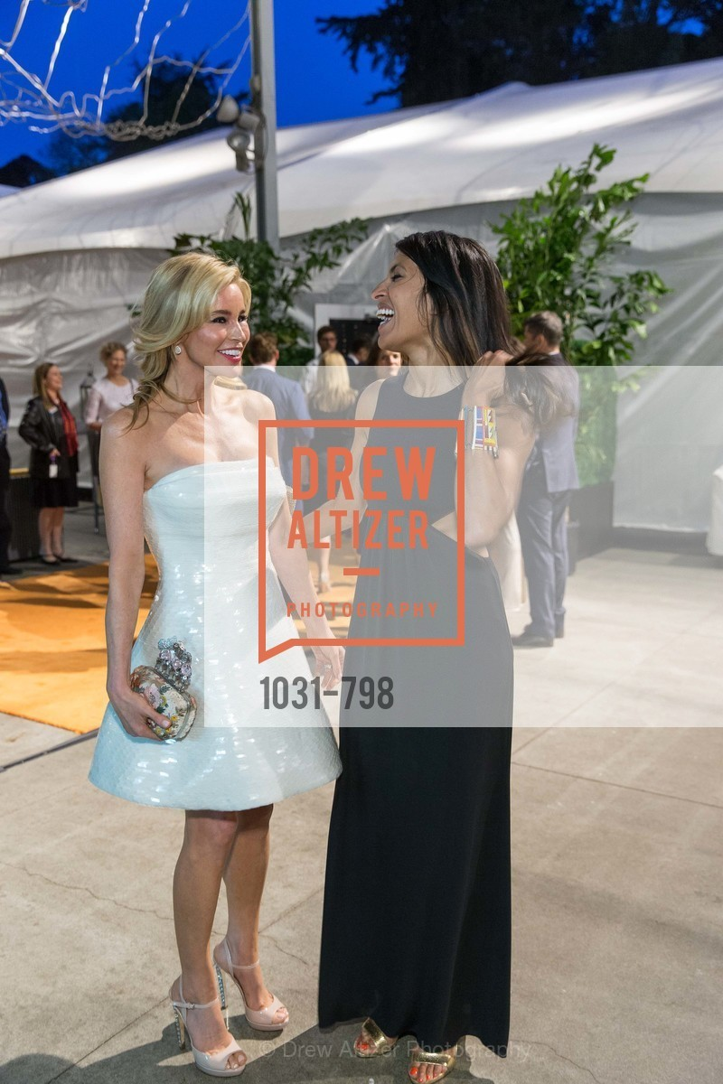 Paula Carano, Leila Janah, CALIFORNIA ACADEMY OF SCIENCES - Big Bang Gala 2015, US, April 23rd, 2015,Drew Altizer, Drew Altizer Photography, full-service agency, private events, San Francisco photographer, photographer california