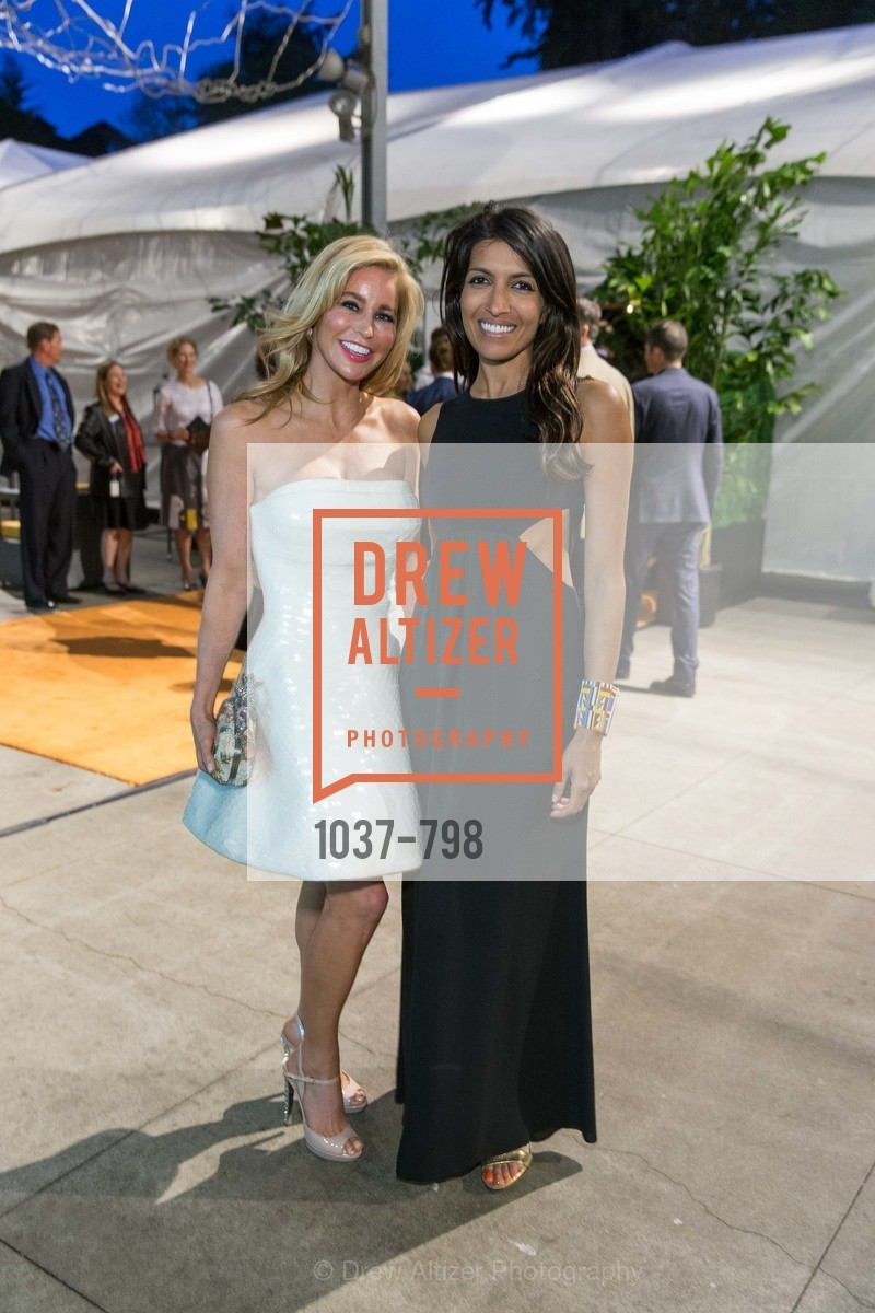 Paula Carano, Leila Janah, CALIFORNIA ACADEMY OF SCIENCES - Big Bang Gala 2015, US, April 24th, 2015,Drew Altizer, Drew Altizer Photography, full-service agency, private events, San Francisco photographer, photographer california