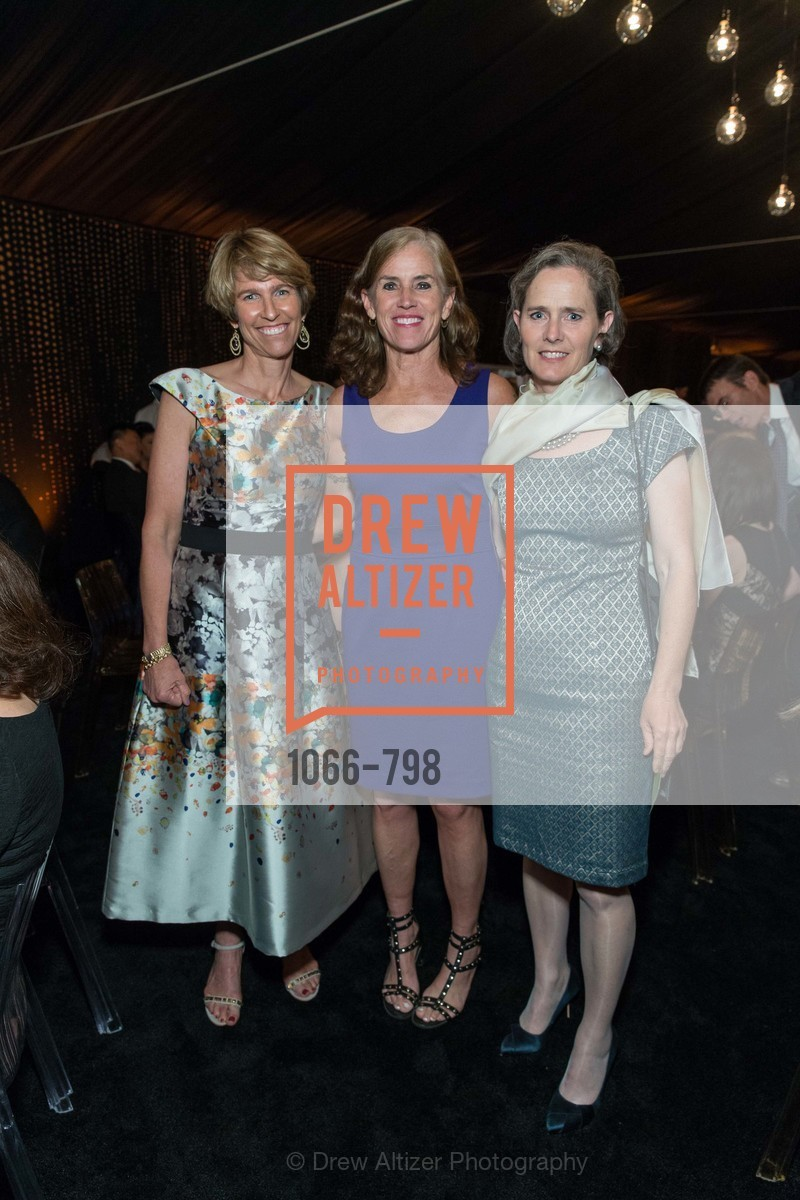 Ruth Duhamel, Kat Taylor, Liebe Patterson, CALIFORNIA ACADEMY OF SCIENCES - Big Bang Gala 2015, US, April 24th, 2015,Drew Altizer, Drew Altizer Photography, full-service agency, private events, San Francisco photographer, photographer california