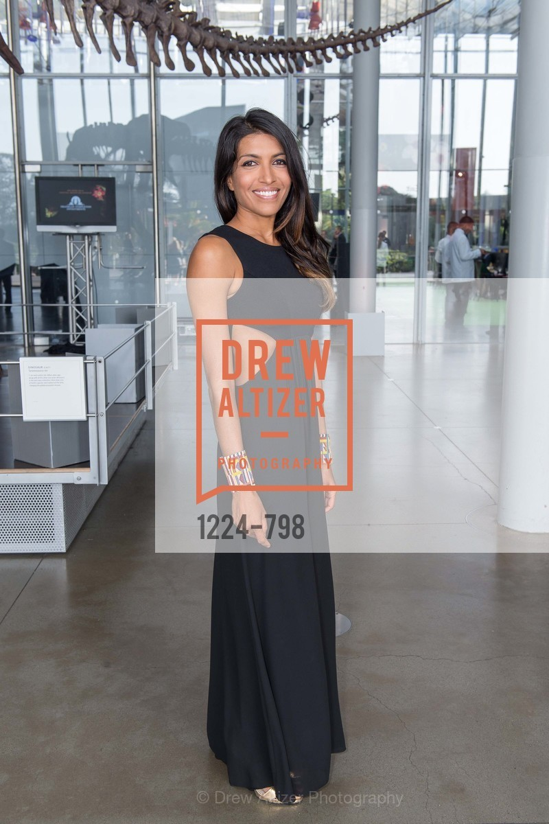 Leila Janah, CALIFORNIA ACADEMY OF SCIENCES - Big Bang Gala 2015, US, April 23rd, 2015,Drew Altizer, Drew Altizer Photography, full-service agency, private events, San Francisco photographer, photographer california