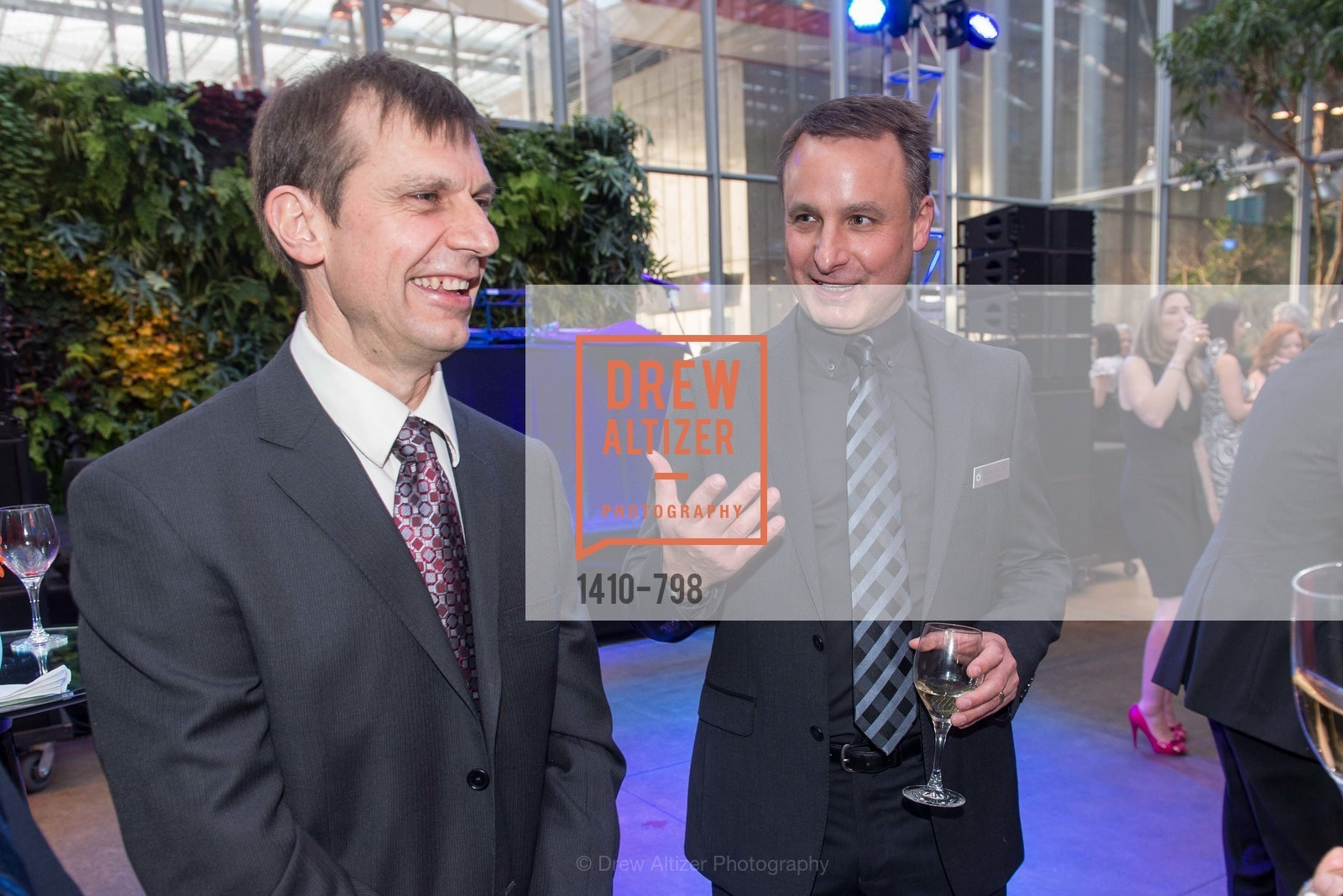 Jon Foley, CALIFORNIA ACADEMY OF SCIENCES - Big Bang Gala 2015, US, April 23rd, 2015,Drew Altizer, Drew Altizer Photography, full-service agency, private events, San Francisco photographer, photographer california