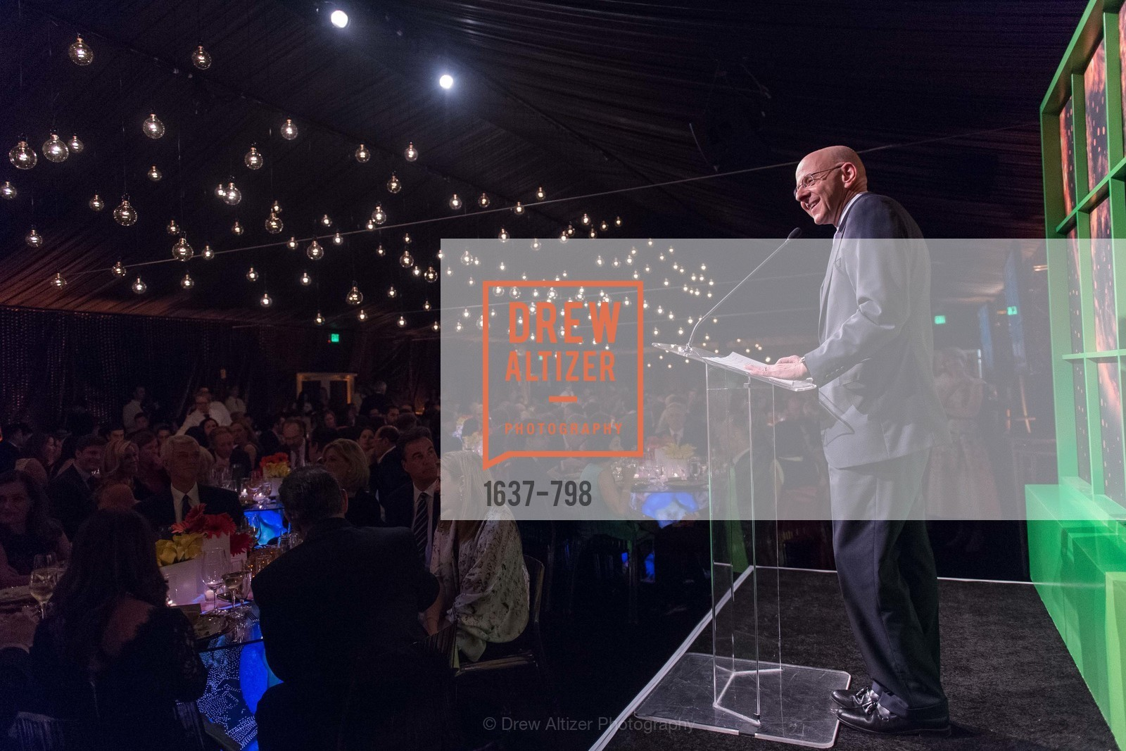 Jerome Vascellaro, CALIFORNIA ACADEMY OF SCIENCES - Big Bang Gala 2015, US, April 23rd, 2015,Drew Altizer, Drew Altizer Photography, full-service agency, private events, San Francisco photographer, photographer california