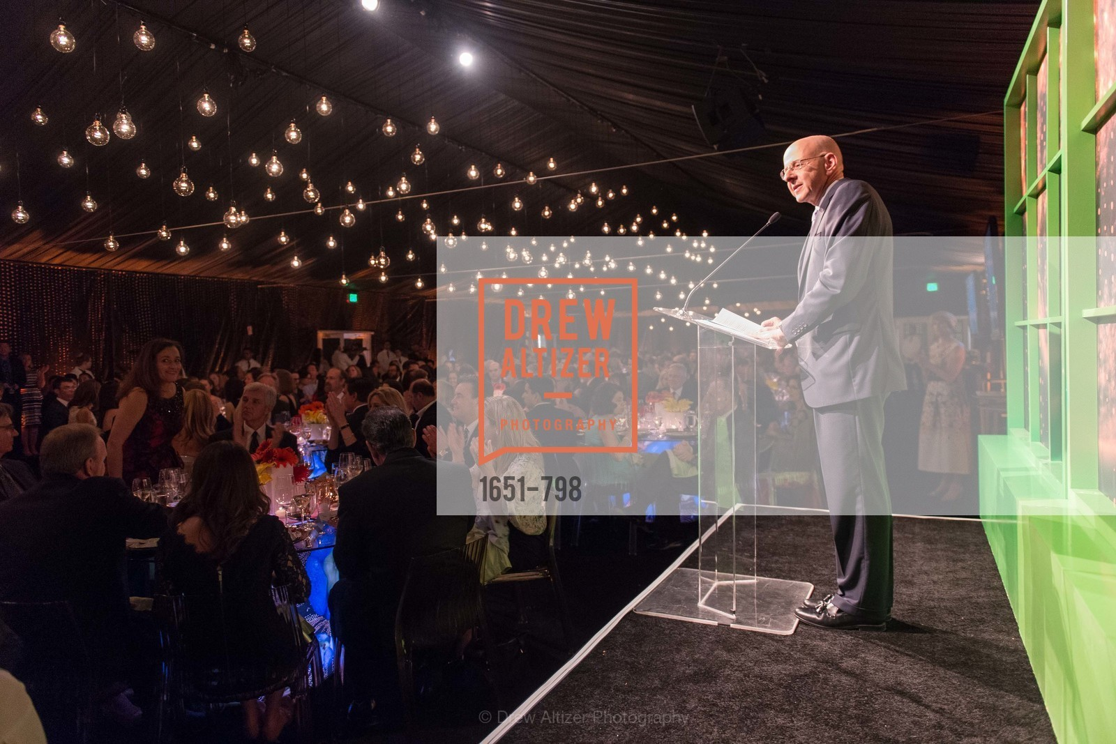 Jerome Vascellaro, CALIFORNIA ACADEMY OF SCIENCES - Big Bang Gala 2015, US, April 24th, 2015,Drew Altizer, Drew Altizer Photography, full-service agency, private events, San Francisco photographer, photographer california