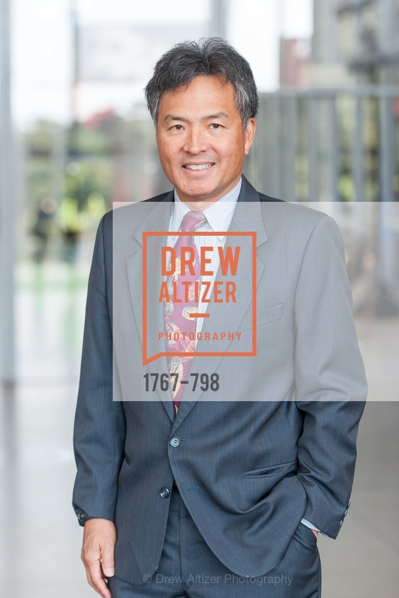 Milton Chen, CALIFORNIA ACADEMY OF SCIENCES - Big Bang Gala 2015, US, April 23rd, 2015,Drew Altizer, Drew Altizer Photography, full-service agency, private events, San Francisco photographer, photographer california