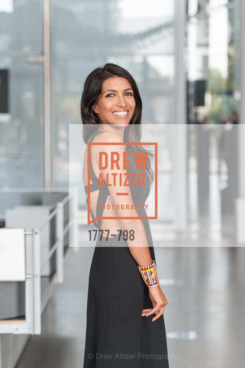 Leila Janah, CALIFORNIA ACADEMY OF SCIENCES - Big Bang Gala 2015, US, April 24th, 2015,Drew Altizer, Drew Altizer Photography, full-service event agency, private events, San Francisco photographer, photographer California