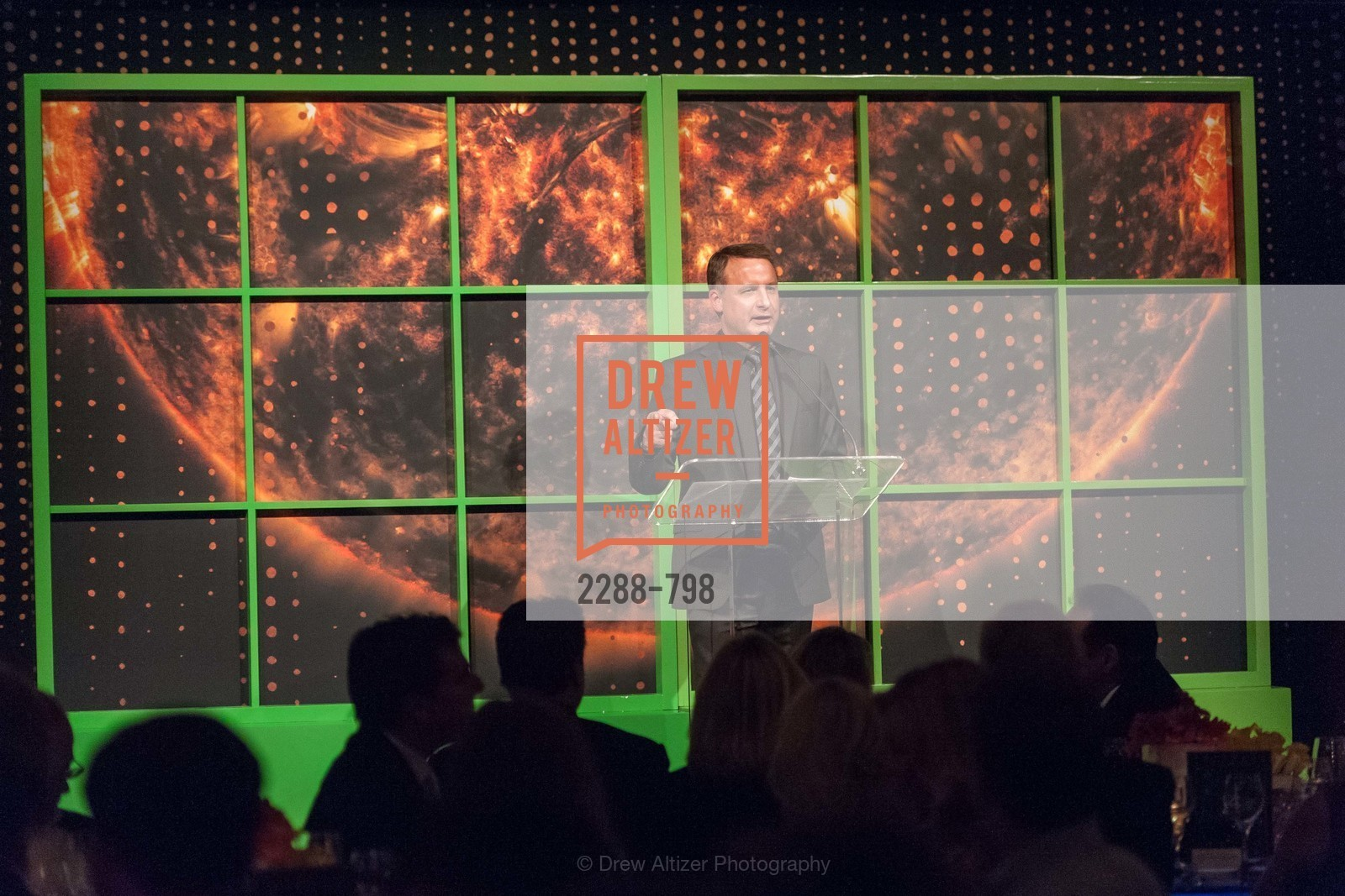 Jon Foley, CALIFORNIA ACADEMY OF SCIENCES - Big Bang Gala 2015, US, April 24th, 2015,Drew Altizer, Drew Altizer Photography, full-service agency, private events, San Francisco photographer, photographer california